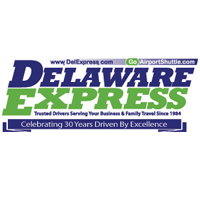 DelawareExpress