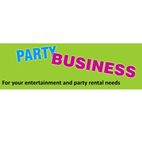PartyBusiness