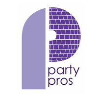 PartyPro