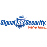Signal-Security